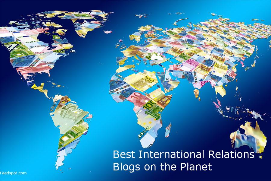 Write me world affairs blog post statistics coursework conclusion