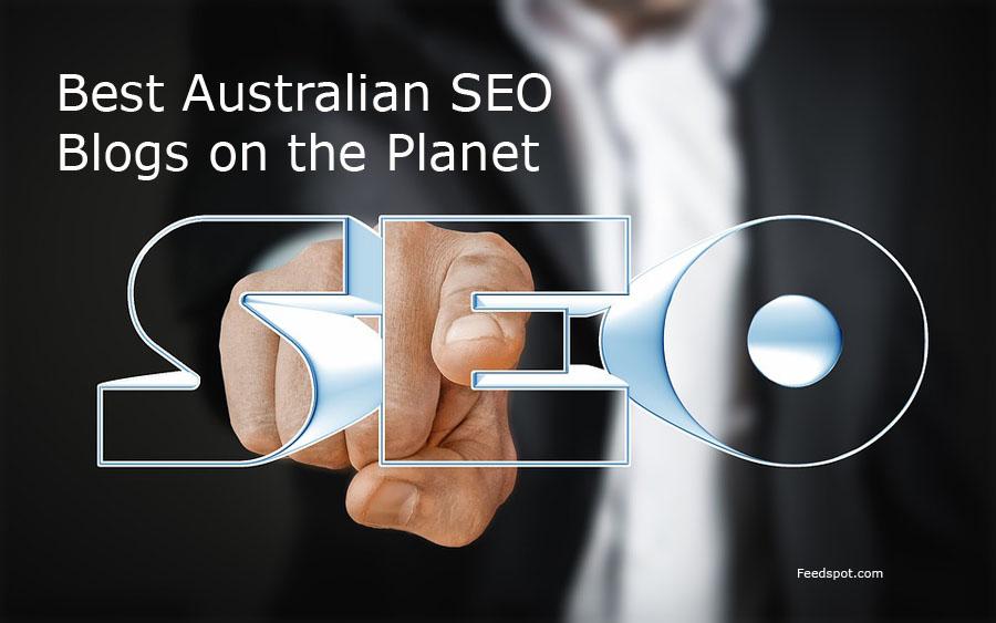 Christian websites australia