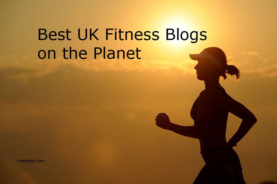 UK Fitness