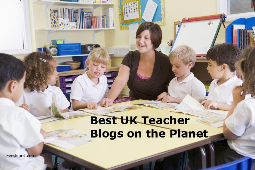 Dating sites for teachers uk
