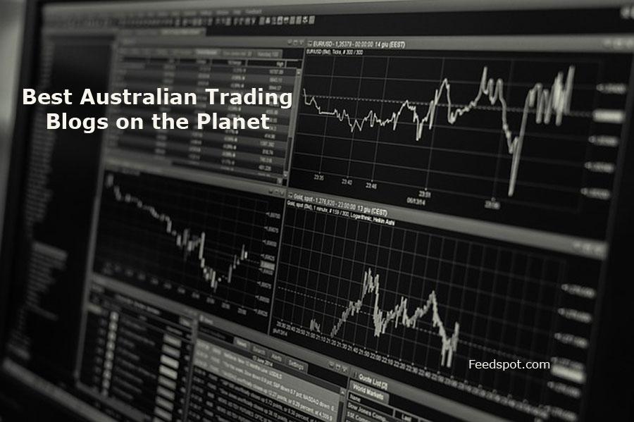 Forex Trading • How to trade Forex? • Benzinga
