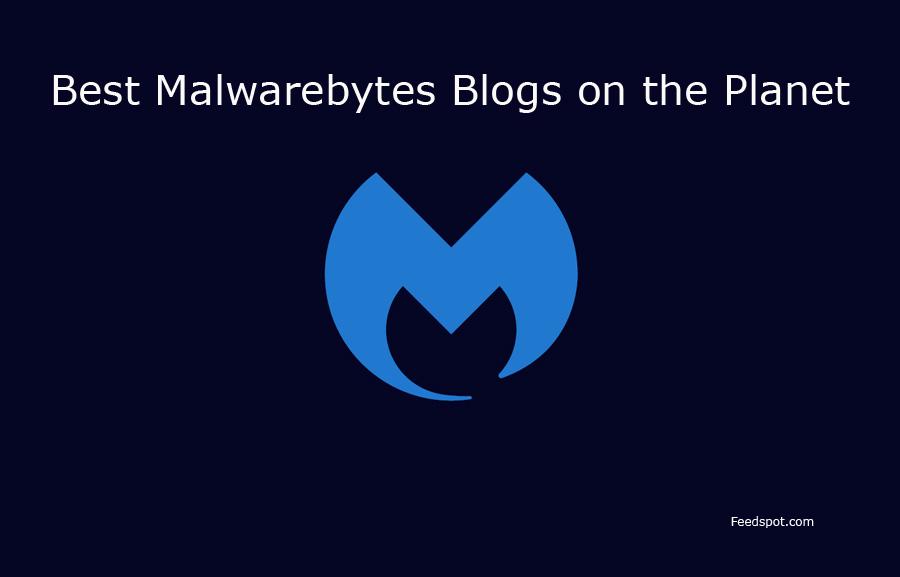 malwarebytes review reddit