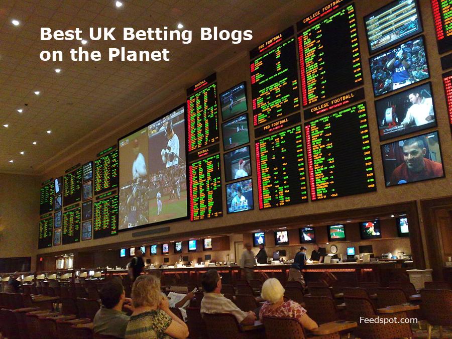 goal uk betting forum