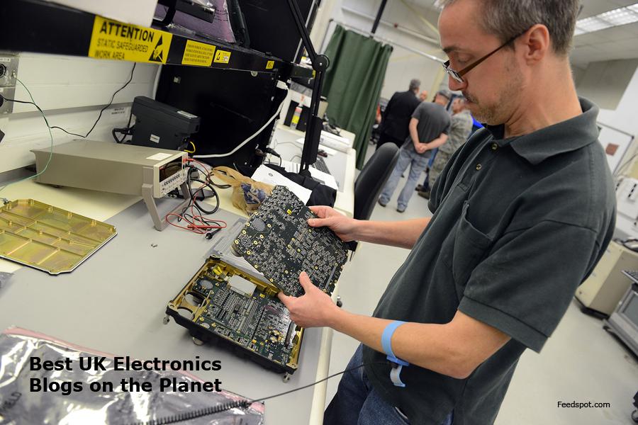 uk-electronics-copy.jpg
