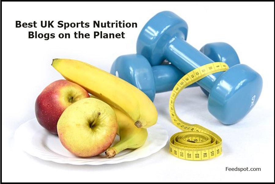 Nutritionist london sports betting premier betting long list