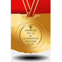 UK Alternative Medicine Blogs