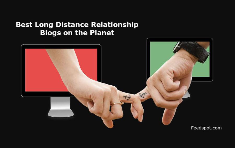 speed dating fort wayne in