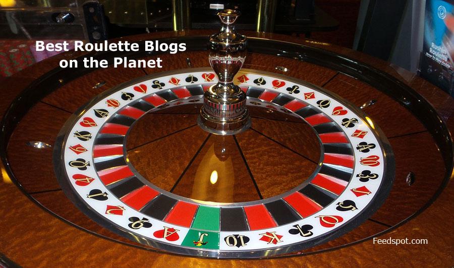 Roulette jeans