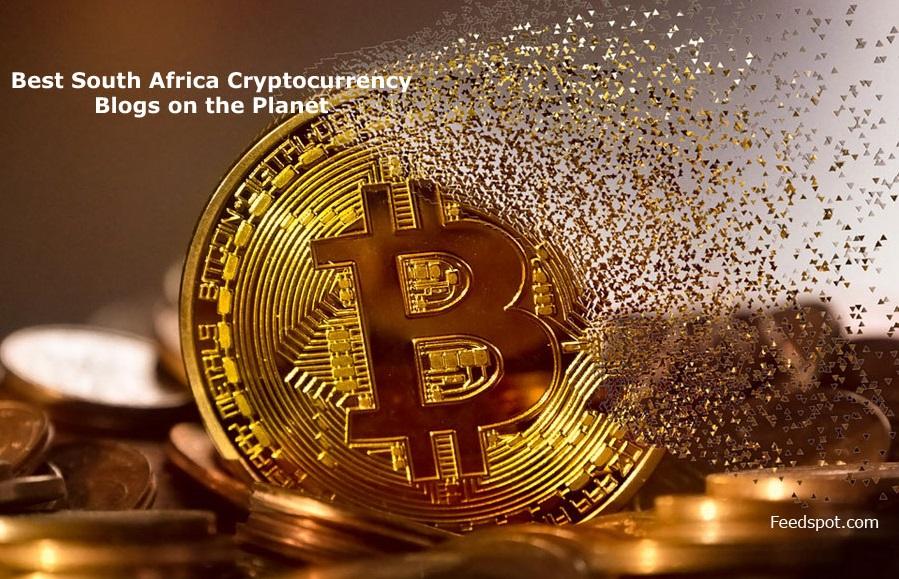 sa crypto exchange