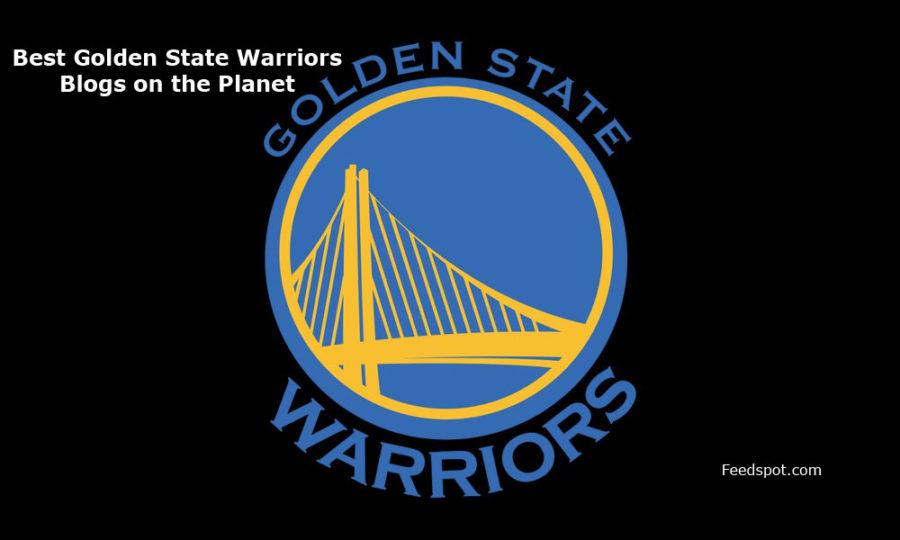 Top 10 Golden State Warriors Blogs News Websites To Follow In 2021