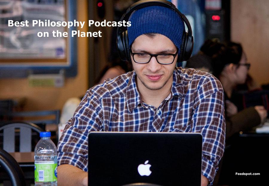 Philosophie Podcast