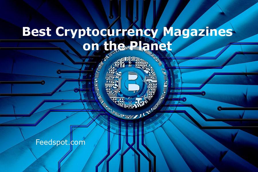 magazin bitcoin
